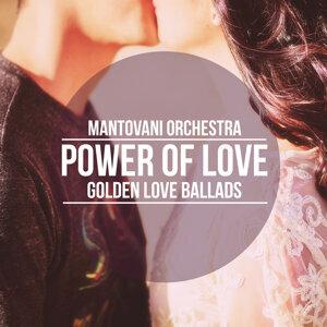 Power of Love - Golden Love Ballads