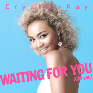 Waiting For You - CM Version