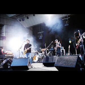 野音ライブ - Live At Hibiya Yaon / 2006 / Vol.1