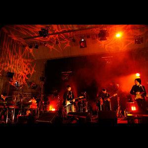 野音ライブ - Live At Hibiya Yaon / 2006 / Vol.2