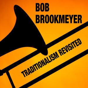 Traditionalism Revisited (Bonus Track Version)