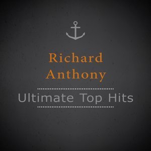 Ultimate Top Hits