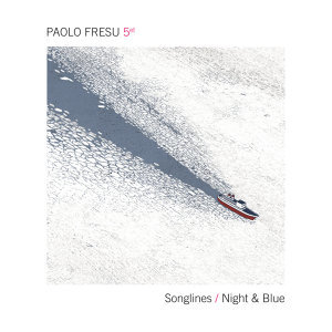 Songlines / Night and Blue