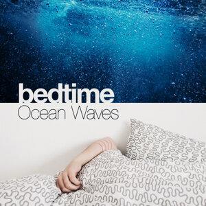 Bedtime Ocean Waves