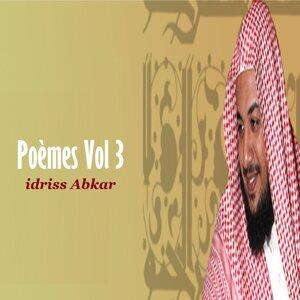 Poèmes Vol 3 - Quran