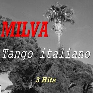 Tango italiano - 3 hits
