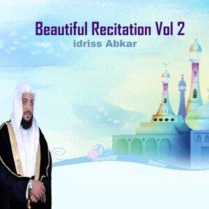 Beautiful Recitation Vol 2 - Quran