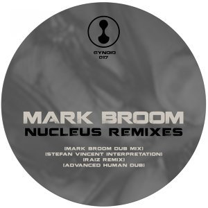 Nucleus Remixes