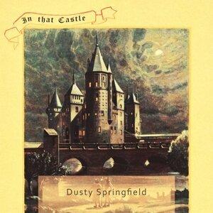 In That Castle