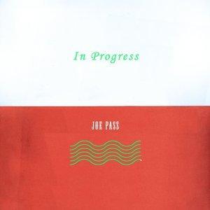 In Progeess