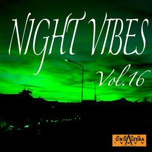 Night Vibes, Vol. 16