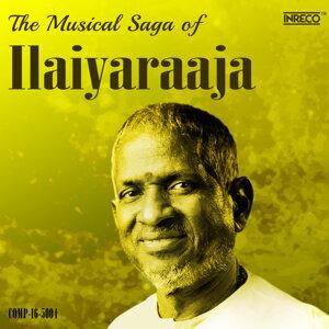 The Musical Saga of Ilaiyaraaja