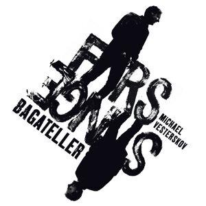 Bagateller - Fars Sange