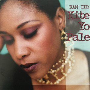 Ram III: Kite Yo Pale