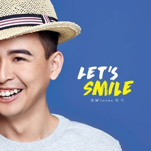 Let's Smile