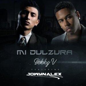 Mi Dulzura (feat. Jowynalex)