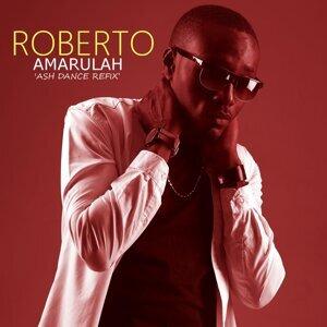 Amarulah (Ash Dance ReFix)