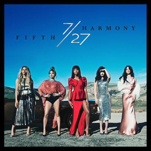 7/27 - Deluxe