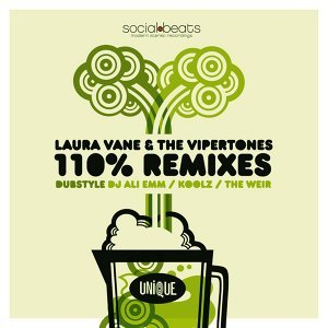 110% Remixes - Dubstyle