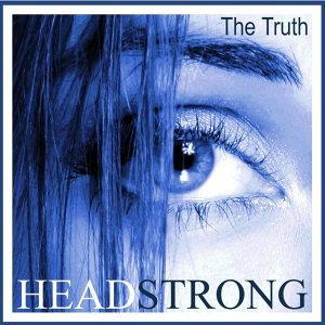 The Truth (David West Mix) [feat. Tiff Lacey]