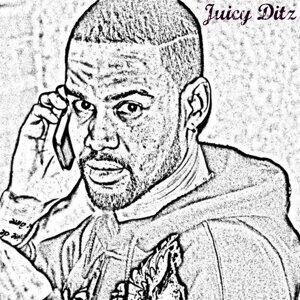 Juicy Ditz