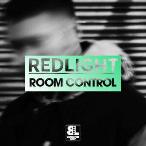 Room Control
