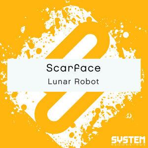 Scarface - Single