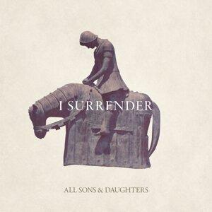 I Surrender - Radio Version