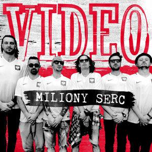 Miliony Serc