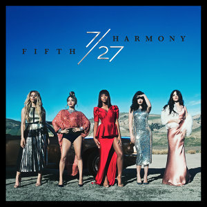 7/27 - Japan Deluxe Edition