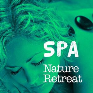 Spa: Nature Retreat