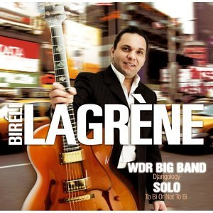 Wdr Big Band - Solo