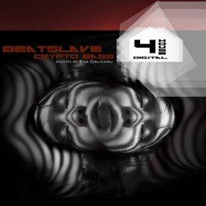 BeatSlave