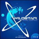 WildStar Original Soundtrack Vol. 1 (狂野之星 電玩原聲帶)