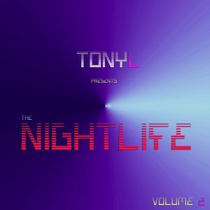 The Nightlife, Vol. 2