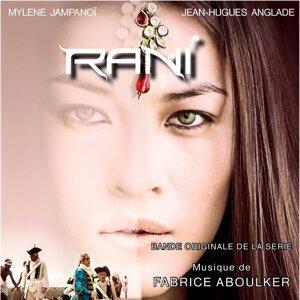 Rani - Bande originale de la série TV