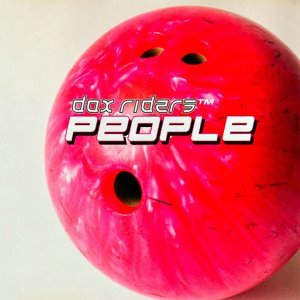 People Remixes