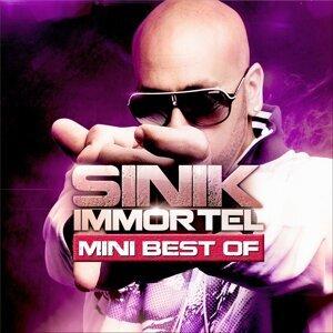 Immortel - Mini Best Of