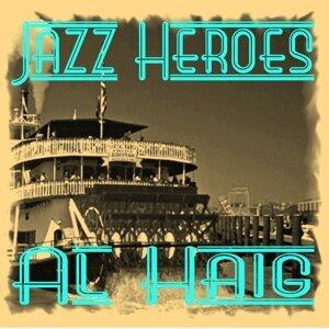 Jazz Heroes - Al Haig