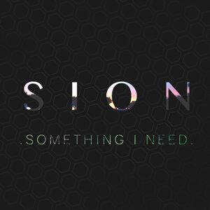Something I Need