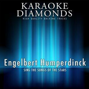 Engelbert Humperdinck - The Best Songs - Sing the Songs of the Stars