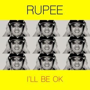 I'll Be OK