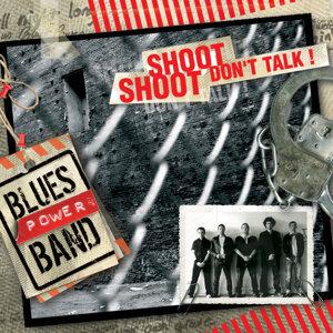 Shoot Shoot Don't Talk !