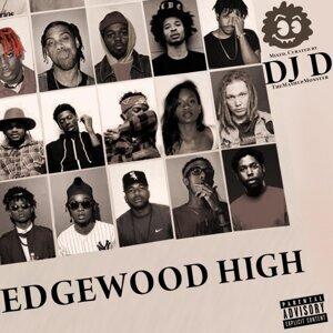 Edgewood High