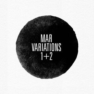 Variations 1 & 2