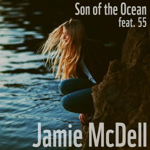 Son of the Ocean (feat. 55)