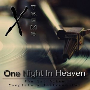 One Night in Heaven - Instrumental Versions
