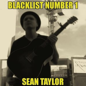 Blacklist Number 1