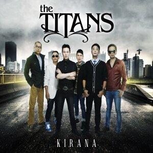 Kirana