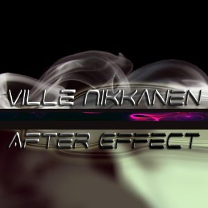 After Effect - Single
